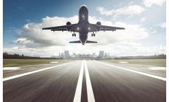 Sun sensor technologies solutions for aeronautics sector
