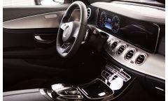 Sun sensor technologies solutions for automotive industry