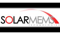 Solar MEMS Technologies S.L.