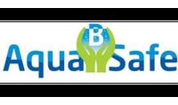AquaBSafe