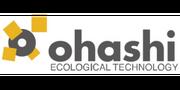 Ohashi Inc.