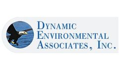 Natural Resources, Ecology & Hydrogeological Services