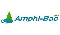 Amphi-Bac