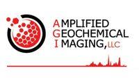 Amplified Geochemical Imaging LLC (AGI)