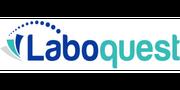 Laboquest Inc.