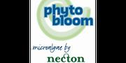 Microalgae Cultivation Technology