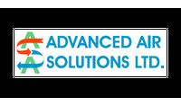 Advanced Air Solutions Ltd