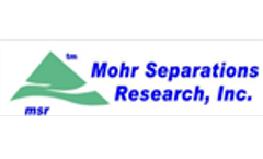 Oil Water Separator Services