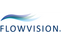 FlowVision - Combustion Optimization Consultancy Services