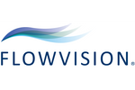 FlowVision A/S