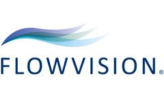FlowVision - Computational Fluid Dynamics Consultancy Services (CFD)