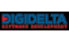 PISA.net - Digidelta Software