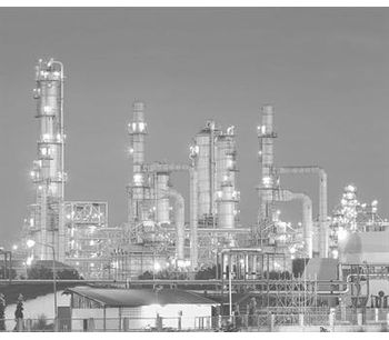 Container solutions for petrochemical industry - Chemical & Pharmaceuticals - Petrochemical
