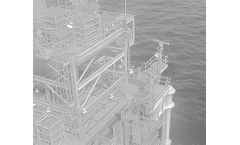 Offshore Containers & Equipments
