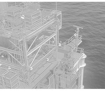 Offshore Containers & Equipments - Oil, Gas & Refineries