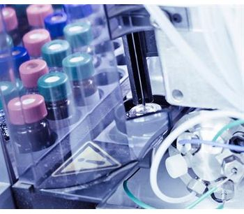 Container solutions for pharmaceutical & cosmetic industry - Chemical & Pharmaceuticals - Pharmaceutical
