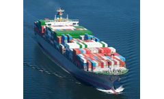 Container solutions for maritime & cruise ships