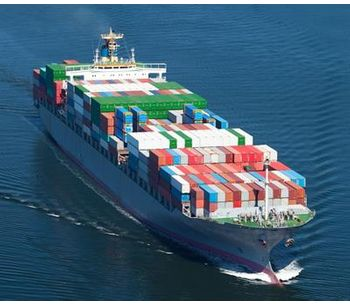 Container solutions for maritime & cruise ships - Water and Wastewater