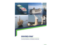 ENVIRO-PAK - Practical Solutions, Perfectly Contained - Brochure