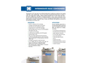 Intermediate Bulk Containers - Brochure