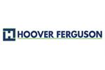 Hoover Ferguson - Offshore Gas Bottle Racks