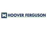 Hoover Ferguson - Model LiquiSystems - Stacked IBC System