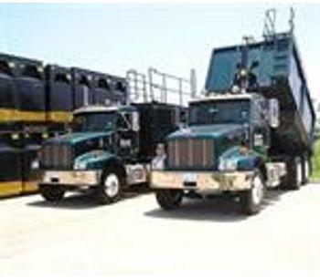 Hoover Ferguson - Transportation Support Services