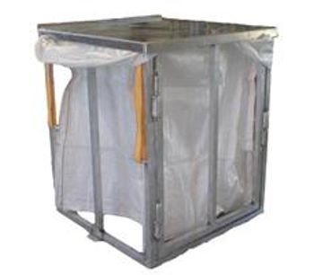 Hoover Ferguson - Compactor Bags