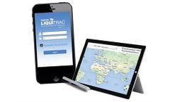 Liquitrac - GPS Asset Tracking