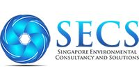 Singapore Environmental Consultancy and Solutions (SECS)