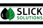 Slick Solutions