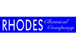 Rhodes Chemical Company, Inc.