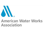 AWWA Virtual Summit: Scientist and educator to share insights into resiliency