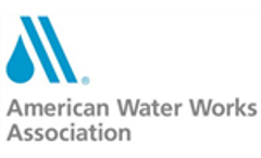 Safe Drinking Water Act Compliance Training