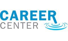 AWWA Career Center