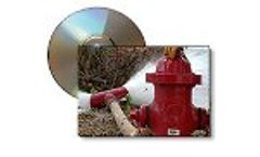 Nitrification in the Distribution System DVD
