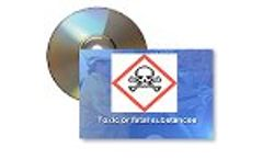 Safety First: Hazard Communications for Water and Wastewater Utilities DVD