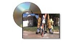 Safety First: Pipe and Street Saws DVD