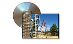 Safety First: Slips, Trips, and Falls DVD
