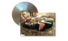 Safety First: Water Main Repair DVD