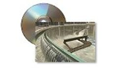 Wastewater Treatment: Preliminary and Primary DVD