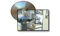 Safety First: Safe Handling of Water Treatment Chemicals