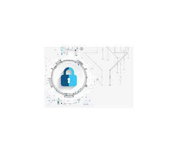 AWWA Utility Risk & Resilience Certificate Program
