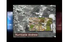 Emergency Planning-The Big Picture for Water Utilities Video