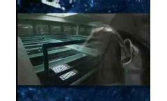 Protecting Against Waterborne Disease DVD