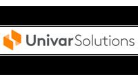 Univar Inc.