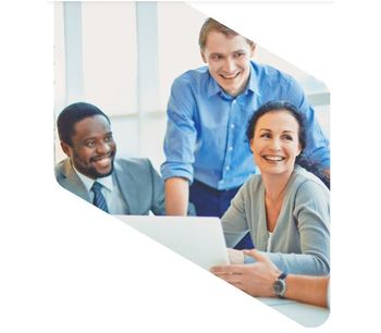 Corporate Accounts Services