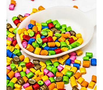 Polymers/Resins