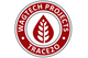 Wagtech Projects Ltd