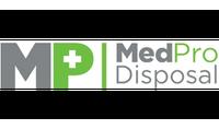 MedPro Disposal, LLC